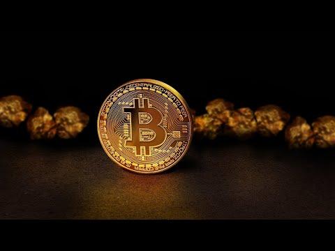 Bitcoin trading în ksa