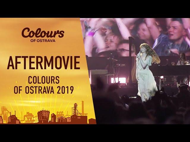 Die besten Festivals Tschechiens
