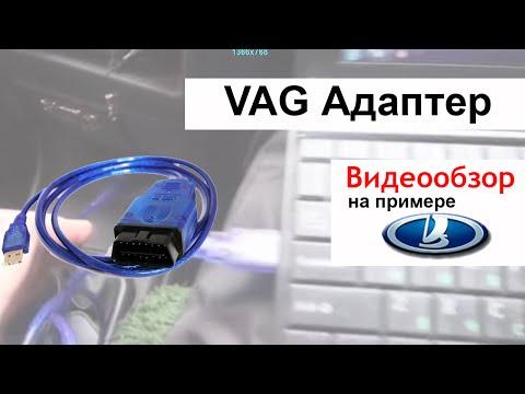 Аудиокнига джонатан страуд амулет самарканда