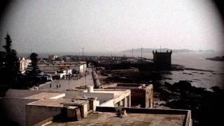 VEN 19/01 - 21h30 : Wijdan Gnawa project