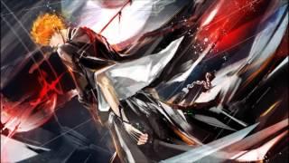Aqua Timez - Velonica (Bleach Opening 9 Full version)