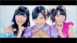 【MV Full】控えめI Love You !  HKT48[公式]