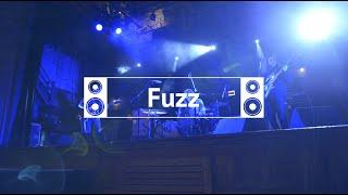 Reverb Soundcheck: Fuzz
