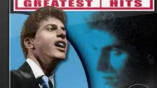 "JOHNNY RIVERS-""HE DON'T LOVE YOU LIKE I LOVE YOU""(VINYL +LYRICS)"