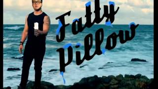 Fatty Pillow - Despacito / Sežral si to - Celá verze + LYRICS