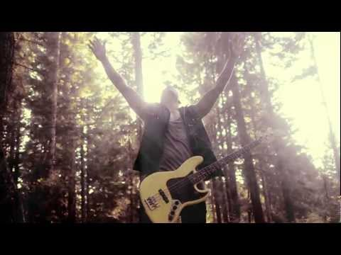 INTO THE FLOOD - The Destroyer (OFFICIAL VIDEO)
