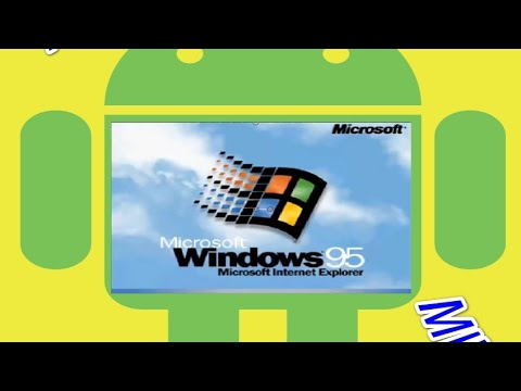 Windows Xp Img File Download For Limbo Pc Emulator