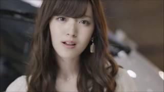 "C-ute - ""Arashi wo Okosunda Exciting Fight!"" (Instrumental)"