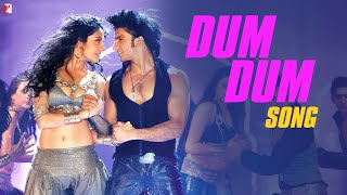 Dum Dum Song   Band Baaja Baaraat   Ranveer Singh