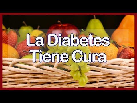 De calcanhares rachados com diabetes mellitus