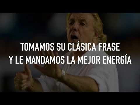 SM5.4 Fuerza Mostaza - Savora - Wunderman - 6tos. Premios #LatamDigital 20