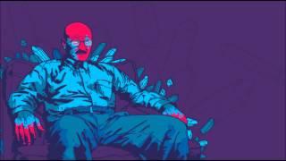 Original Don - Major Lazer / Flosstradamus Remix