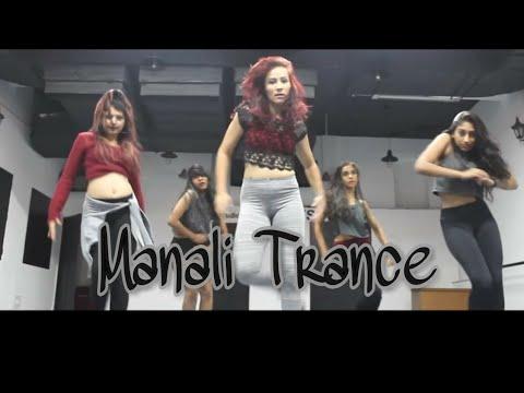 manali-trance-ringtone-free-download-mp3-videos