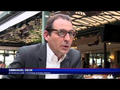 Vidéo de Emmanuel Deun