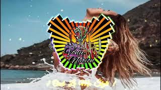 Tegu ni Nayarabale - Vuni Lomaqu ( DJ BEN ✪)