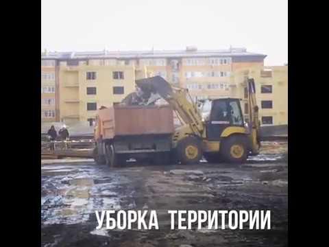Песня пугачева счастье текст песни