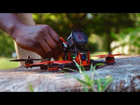 i-found-the-best-cinematic-fpv-racing-drone-kit-$500