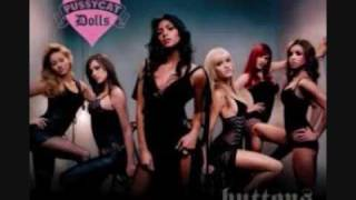 The Pussycat Dolls-Buttons(Without Snoop Dogg)