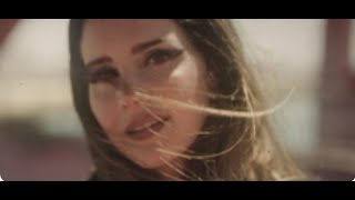 Lana Del Rey   The GreatestFuck It I Love You (Preview)