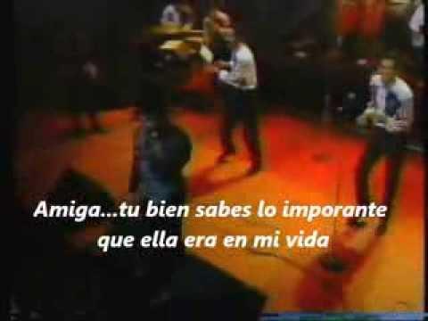 Rey Ruiz: