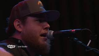Luke Combs - I Got Away With You (98.7 The Bull)