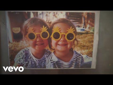 Luke Combs - Refrigerator Door (Fan Lyric Video)