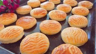 Домашнее Песочные Печенье! Тающий Во Рту . Вкусно и Просто.