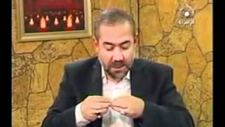 Mehdi AKSU-Torpaga secde.flv