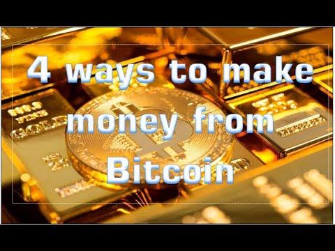 Cel mai bun site de tranzacționare crypto