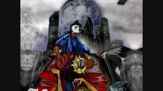 Chamillionaire Feat Tony Henry Life Goes On Watts Screwed