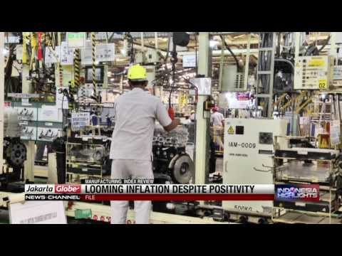 mp4 Indonesia Manufacturing Companies, download Indonesia Manufacturing Companies video klip Indonesia Manufacturing Companies