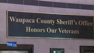 Sheriff: 17-year-old accidentally shot, killed 15-year-old friend in Waupaca County