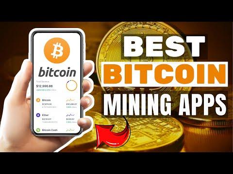 Cel mai bun site de tranzacționare bitcoin