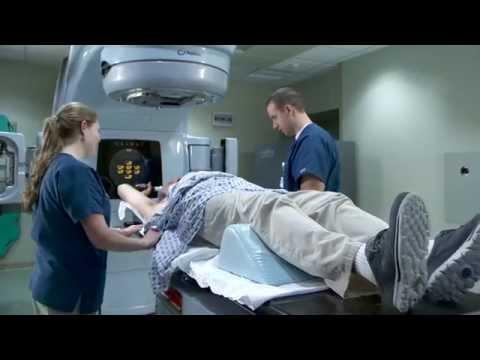 Tratarea cancerului in ultima faza