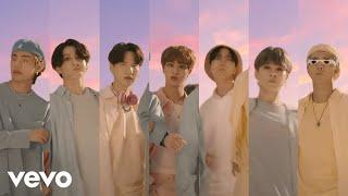 BTS - Dynamite But It's Off Key