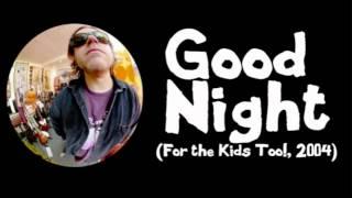 Matthew Sweet - Good Night