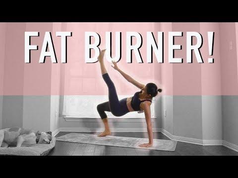 Pierderea în greutate kevin hall