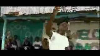 Tony Curtis feat Machel Montano/Mr.Lexx/Capelton/Zum Jay  What a feeling