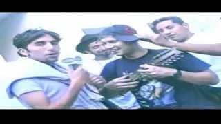 Septiembre - Chilecito, Año 2000