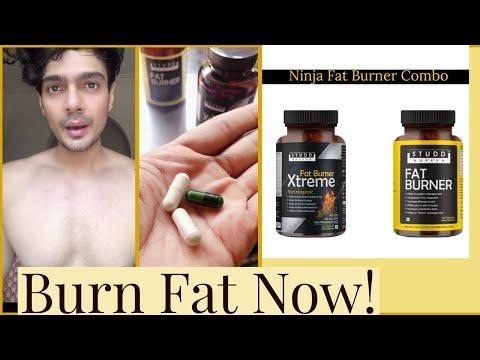Amber hunt pierdere în greutate