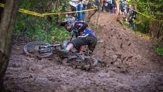 Гонка. Велосипед. MTB. Грязь. Яхрома. Race. Bike. MTB. Dirt. Yakhroma.