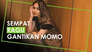 Regina Poetiray Sempat Ragu Gantikan Momo Jadi Vokalis Geisha, Akui Berbeda Aliran Musik