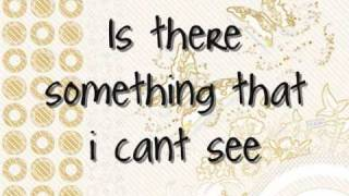Hannah Montana - Every Part Of Me (w/lyrics & download link) HQ