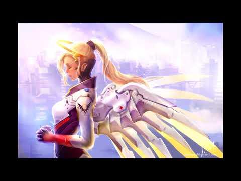 Dubstep Music Gaming - Best of NCS - Sekai: Somebody