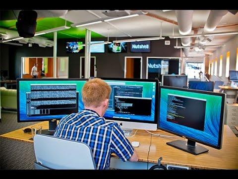 Dropbox software engineer intern - updatesign com 2018/2019