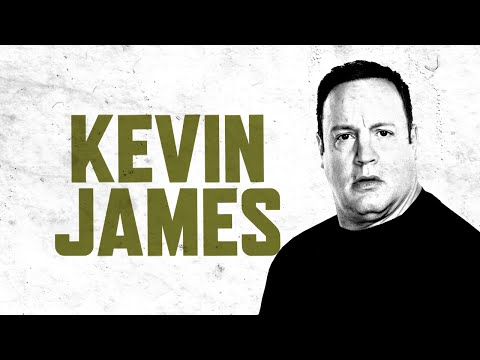 Video trailer för Kevin Can Wait | official First Look (2016) Kevin James