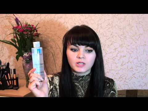 Hormonalna łysienie typu męskiego