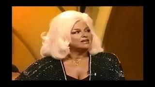DIANA DORS - THIS IS YOUR LIFE - ITV - 27 OCTOBER 1982