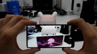 Xiaomi Mi Mix 2S Crappy Video Audio Fix (Open Camera Settings)   Kholo.pk