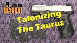taurus g2c 9mm accessories - मुफ्त ऑनलाइन वीडियो